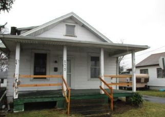 Foreclosed Home in Highspire 17034 2ND ST - Property ID: 4394943521