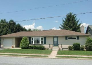 Foreclosed Home in Richland 17087 MAPLE ST - Property ID: 4394949204