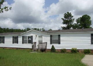 Foreclosed Home in Lexington 29073 PEAK VIEW RD - Property ID: 4394953594