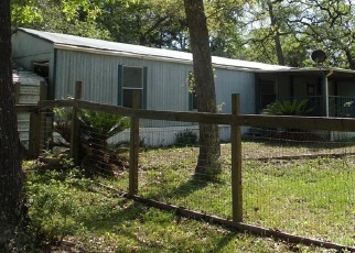 Foreclosed Home in New Ulm 78950 SQUIRREL RD - Property ID: 4394970221