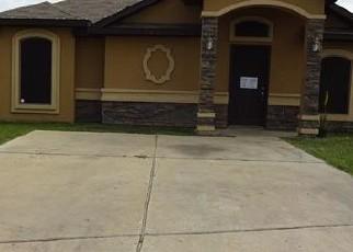 Foreclosed Home in Laredo 78046 SAINT SYLVIA LOOP - Property ID: 4394977682