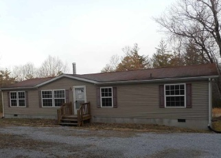 Foreclosed Home in Elkton 22827 ANNIE LN - Property ID: 4394982498