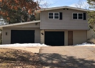 Foreclosed Home in Waupaca 54981 S MORTON ST - Property ID: 4394993449