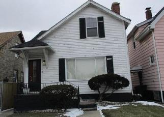 Foreclosed Home in Highland Park 48203 CARDONI ST - Property ID: 4394999581