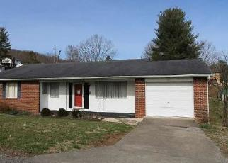 Foreclosed Home in Huntington 25704 WESTWOOD LN - Property ID: 4395005268