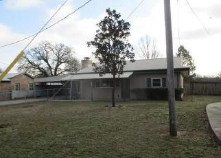 Foreclosed Home in Kingston 73439 LIMESTONE RD - Property ID: 4395024994