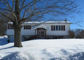 Foreclosed Home in Lewiston 04240 COLLEGE ST - Property ID: 4395037686