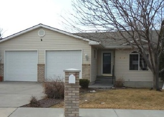 Foreclosed Home in Billings 59102 DAYSTAR DR - Property ID: 4395049962