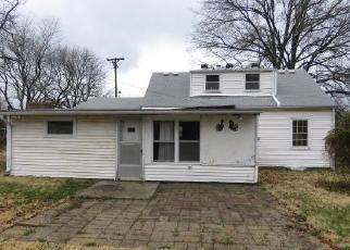 Foreclosed Home in Kansas City 66103 LOCUST ST - Property ID: 4395052573