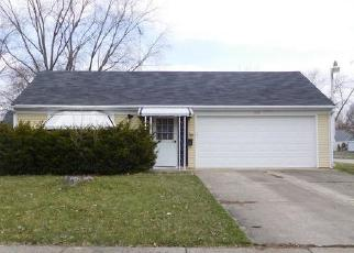 Foreclosed Home in Montgomery 60538 BEAUWICK DR - Property ID: 4395059128