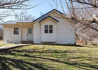 Foreclosed Home in Webb City 64870 N DEVON ST - Property ID: 4395069662
