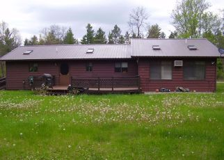 Foreclosed Home in Mio 48647 W HELMER LAKE RD - Property ID: 4395085864