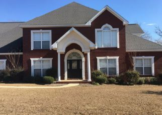 Foreclosed Home in Headland 36345 DELLA MAR DR - Property ID: 4395092875