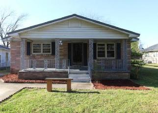 Foreclosed Home in Gadsden 35905 STONE ST - Property ID: 4395103377