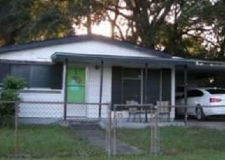 Foreclosed Home in Mobile 36605 FLICKER DR - Property ID: 4395124850