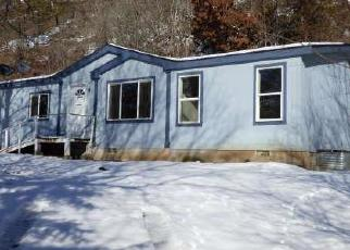 Foreclosed Home in Stites 83552 EAST ST - Property ID: 4395126146