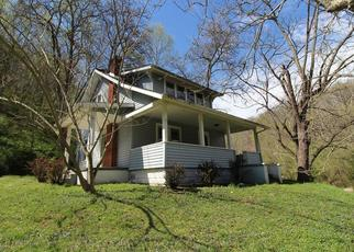 Foreclosed Home in Lesage 25537 BIG 7 MILE RD - Property ID: 4395145871
