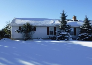 Foreclosed Home in Potsdam 13676 STATE HIGHWAY 345 - Property ID: 4395146292