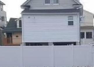 Foreclosed Home in Highlands 07732 SEADRIFT AVE - Property ID: 4395150682
