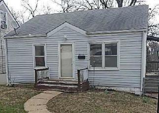 Foreclosed Home in Saint Ann 63074 SIMS AVE - Property ID: 4395155949