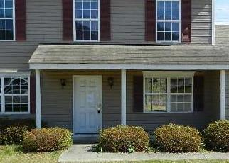 Foreclosed Home in West Columbia 29170 BERRY DR - Property ID: 4395166443
