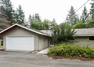 Foreclosed Home in Silverdale 98383 LUPINE LN NW - Property ID: 4395167766