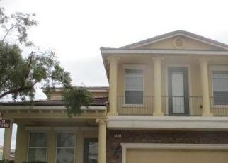 Foreclosed Home in Las Vegas 89131 SAVANNAH FALLS ST - Property ID: 4395168641