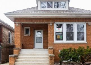 Foreclosed Home in Chicago 60629 S ARTESIAN AVE - Property ID: 4395174324