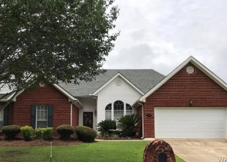 Foreclosed Home in Demopolis 36732 PHIL HARPER DR - Property ID: 4395178715