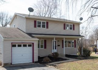 Foreclosed Home in Washington 07882 FLOWER AVE - Property ID: 4395181783