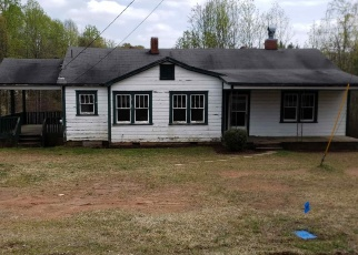 Foreclosed Home in Homer 30547 HIGHWAY 98 - Property ID: 4395185275