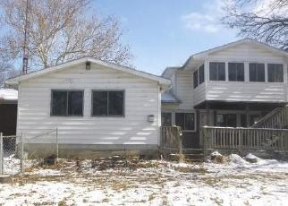 Foreclosed Home in Toledo 43607 CHERRY VALLEY RD - Property ID: 4395192729