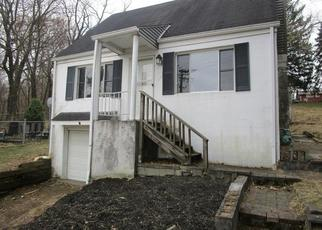 Foreclosed Home in Verona 15147 HAMIL RD - Property ID: 4395193603
