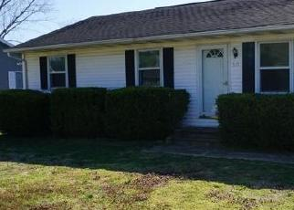 Foreclosed Home in Greensboro 21639 N ACADEMY ST - Property ID: 4395198414