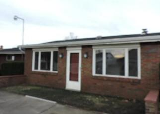 Foreclosed Home in Campbell 44405 PETERS DR - Property ID: 4395199293