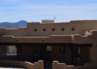 Foreclosed Home in Nogales 85621 LADO DE LOMA - Property ID: 4395208493
