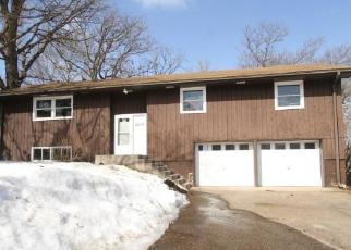 Foreclosed Home in Stillwater 55082 FAIRMEADOWS RD - Property ID: 4395232582