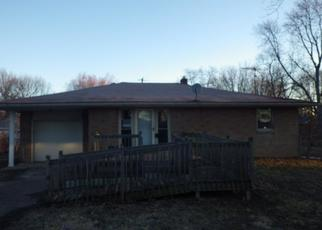 Foreclosed Home in Muncie 47302 W 31ST ST - Property ID: 4395233905