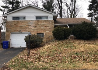 Foreclosed Home in Elkins Park 19027 RODGERS RD - Property ID: 4395250537