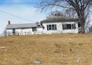 Foreclosed Home in Bloomfield 52537 QUAIL AVE - Property ID: 4395253604