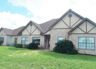 Foreclosed Home in Alice 78332 JOSEPHINE DR - Property ID: 4395271561