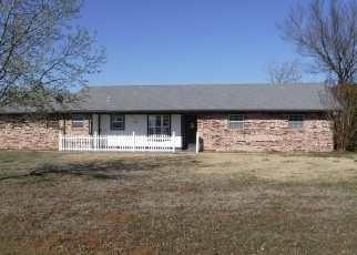 Foreclosed Home in Sapulpa 74066 S 128TH WEST AVE - Property ID: 4395273306
