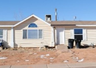 Foreclosed Home in Roosevelt 84066 N BONNIE DR - Property ID: 4395275954
