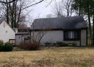 Foreclosed Home in Bowie 20716 PENFIELD LN - Property ID: 4395287772