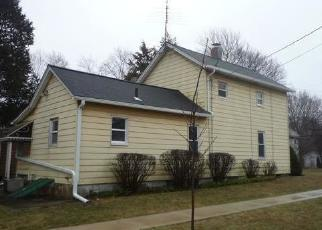 Foreclosed Home in Kent 44240 HARRIS ST - Property ID: 4395295656
