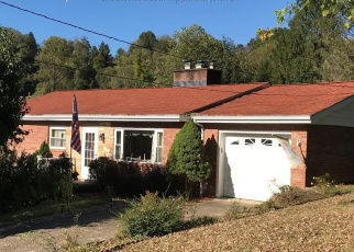 Foreclosed Home in Charleston 25302 LARWOOD DR - Property ID: 4395297844