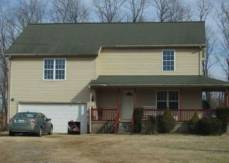 Foreclosed Home in Allensville 42204 RIVER CHASE RD - Property ID: 4395298269