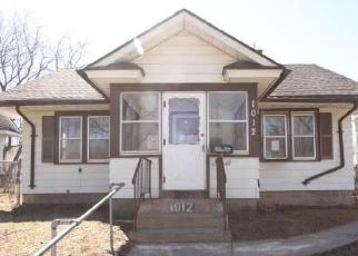 Foreclosed Home in Saint Paul 55104 IGLEHART AVE - Property ID: 4395313156