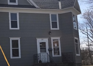 Foreclosed Home in Mukwonago 53149 PLANK RD - Property ID: 4395335504