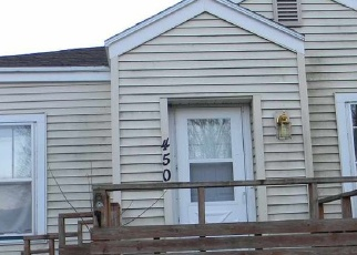 Foreclosed Home in Wisconsin Rapids 54494 PLOVER ST - Property ID: 4395336378
